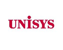 Logo_unisys_esp