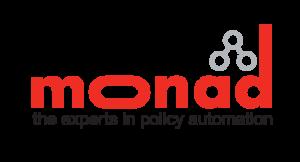 Monad Solutions