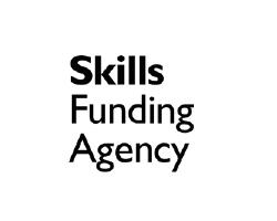 SkillsFundingAgency