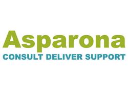 asparona